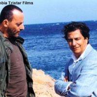 L'Enquête Corse sur TF1 ce soir ... vos impressions