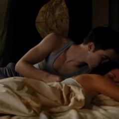 Twilight 4 en VIDEO ... la 1ere bande annonce