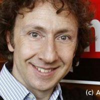 Stéphane Bern quitte France Inter pour RTL