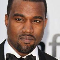 Bon anniversaire à ... Kanye West et Julianna Margulies
