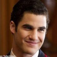 Glee et la vidéo buzz de Mini Warbler