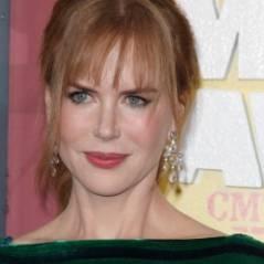 Bon anniversaire à ... Nicole Kidman et Lionel Richie
