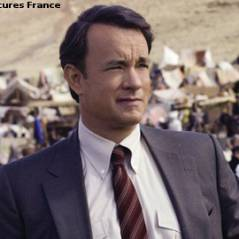 Tom Hanks ... Sur tous les fronts avec Robert Zemeckis