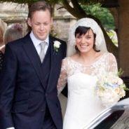 Lily Allen mariée et future maman comblée ... 22 v'là l'Smile (PHOTOS)