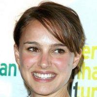 Carnet rose : Natalie Portman maman d'un petit garçon