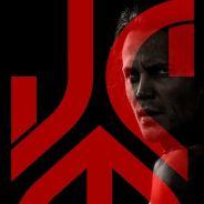 John Carter ... la première affiche du film intergalactique (PHOTO)