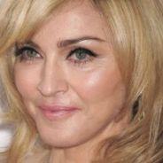 Madonna ... Un été studieux studio pour son nouvel album