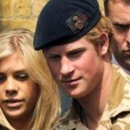 Le Prince Harry retourne en Afghanistan ... Pippa Middleton veut l'en empêcher