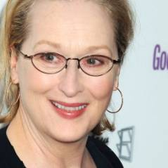 Bon anniversaire à ... Meryl Streep et Emanuelle Seigner