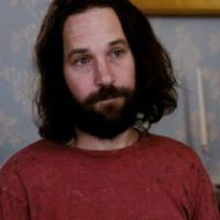 Our idiot Brother VIDEO... 1er bande annonce du film