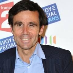 Des paroles et  des actes sur France 2 ce soir ... vos impressions