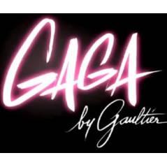(Lady) Gaga by Gaultier ... Rendez-vous le 10 juillet sur M6 (VIDEO)
