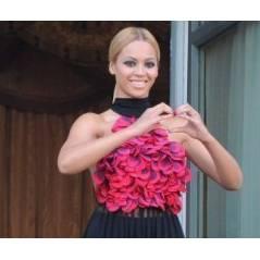 Beyoncé ... Elle s'est pliée en 4 pour devenir une star