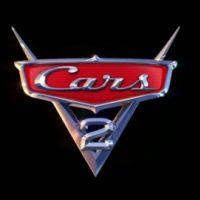 Cars 2 en VIDEO ... Un extrait du film avec la chanson Mon coeur fait vroom