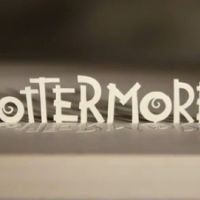 Harry Pottermore VIDEO ... pas de suite mais un site participatif