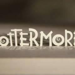 Harry Pottermore VIDEO ... pas de suite mais un site participatif