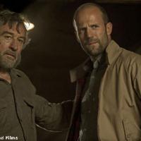 Killer Elite avec Jason Statham et Robert de Niro : Une première bande annonce explosive (VIDEO)