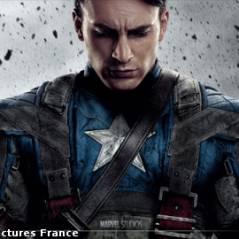 Captain America ... nouvelle bande annonce pour le First Avenger