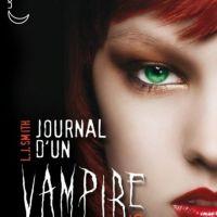 Vampire Diaries ... le Tome 5 de la saga est en vente