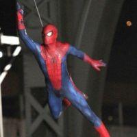 Spiderman mort ... mais pour combien de temps