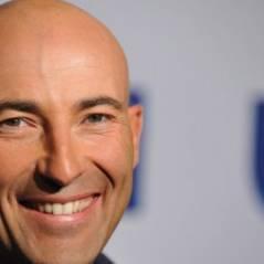 Nicolas Canteloup sur TF1 à la rentrée : un duo avec Nikos qui va faire trembler la campagne présidentielle
