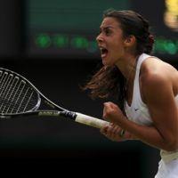 Wimbledon 2011 en LIVE ... le programme du jour avec Marion Bartoli