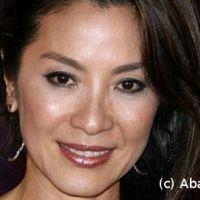 Michelle Yeoh persona non grata en Birmanie : un rôle encombrant