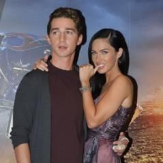 Megan Fox infidèle avec Shia Labeouf : leur amour caché sur le tournage de Transformers
