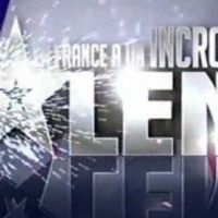 La France a un incroyable talent 2012 : reprise des auditions