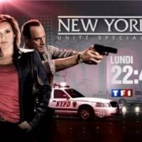 New York Unité Spéciale saison 9 épisode 4 et 6 sur TF1 ce soir ... ce qui nous attend