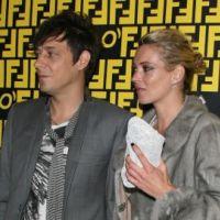 Mariage Kate Moss Jamie Hince : un marathon fashion et excentrique