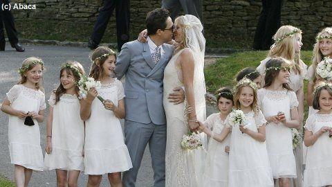 aicha marriage avec mahomet  64331-35109-diapo-1