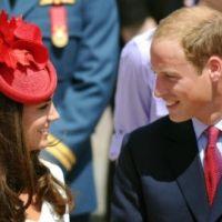 Kate et William au Canada : les meilleurs moments de leur voyage (PHOTOS)