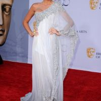 Blake Lively ... invitée à Londres par Kate Middleton