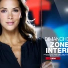Zone Interdite ''La folie du camping'' sur M6 ce soir : vos impressions