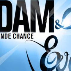 Adam et Eve : le Making Of de la sélection des danseurs (VIDEO)