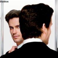 FBI duo très spécial (White Collar) : la saison 2 arrive sur M6