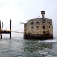 Fort Boyard sur France 2 ce soir : vos impressions