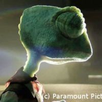 Rango : en DVD le 27 juillet (VIDEO)