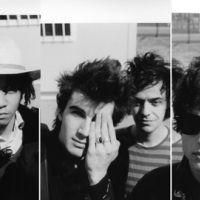 BB Brunes : un troisième album pour le groupe