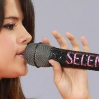 Selena Gomez : Elle ignore les fans de Justin Bieber