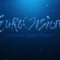 Eurovision 2012 : un casting géant pour trouver la nouvelle star de l'eurovision
