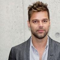 Ricky Martin : un duo latino avec Jennifer Lopez (J-Lo) ?