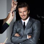 David Beckham trop sexy ... découvrez la pub de son nouveau parfum (VIDEO)