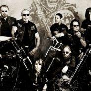Sons of Anarchy saison 4 : la nouvelle bande annonce (VIDEO)