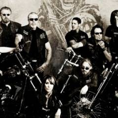 Sons of Anarchy saison 4 : la nouvelle bande annonce (VIDEO)