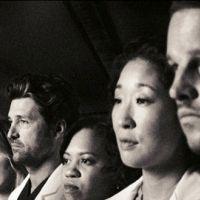BANDE ANNONCE - Grey's Anatomy saison 6 épisodes 13, 14, 15 et 16 sur TF1 ce soir : vos impressions
