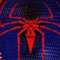 Spider-Man : une nouvelle identitée inspirée par Obama