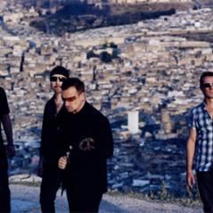 U2 : Leur tournée a rapporté 736 millions de dollars