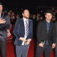 Red Hot Chili Peppers : ils font leur cinéma pour présenter leur nouvel album